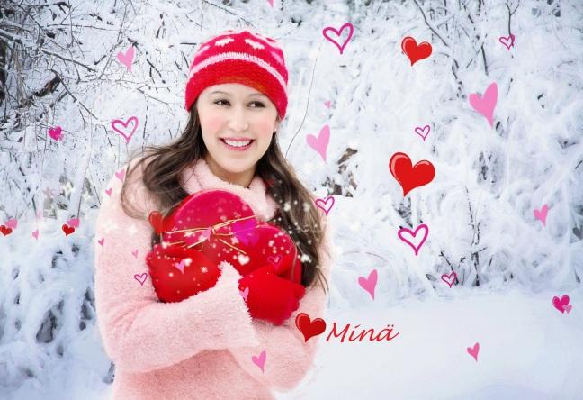 valentines-day-2040959minä