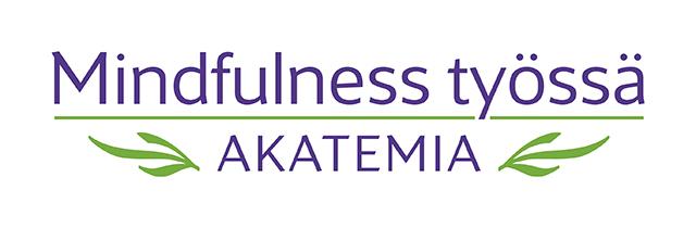 mindfulness-akatemia - logo - rgb - 640x210px